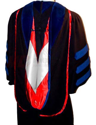 doctoralhooddarkblueredwhite_.jpg