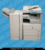 used copiers and duplicators