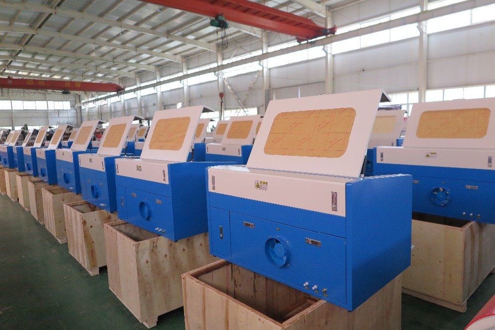 G350 Cloth,shoes, textile,Laser carving machine of shenhui