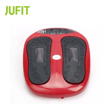 JUFIT Blood Circulation Foot Vibration Massage Machine