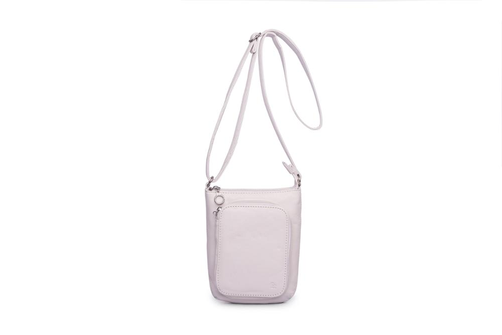 2017 Popular Woman Genuine Split Cow Leather Tote Handbags Hot Sale Fashion Women's Shoulder Bags With Shoulder Strap