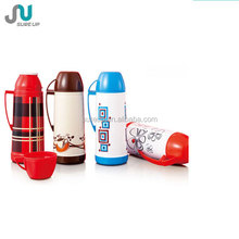 2014 Fancy vacuum flask