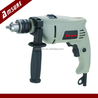 650W 13mm China Electric Hand Drill