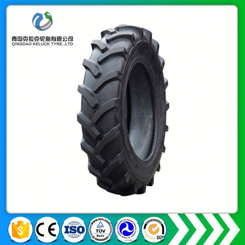 500 12 8.25 16 agricultural tractor tire