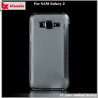Wholesale soft tpu case with imd printing plastic hard back case cover for samsung galaxy j7