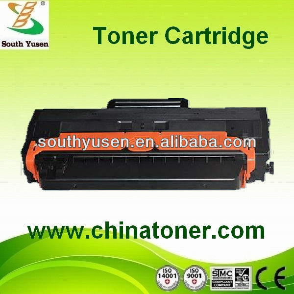 Compatible Toner Cartridge 103 For Samsung ML-2950