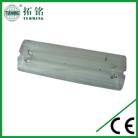 Buy Rechargeable Rectangle Emergency fluorescent lamp in China on ...