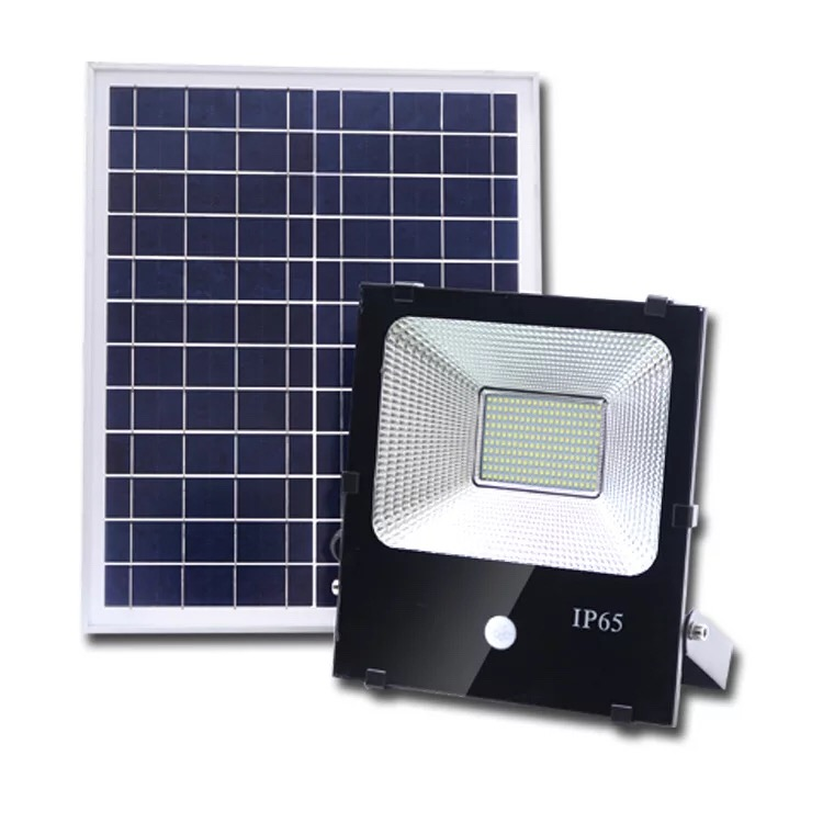 solar powered motion flood light led outdoor solar powered flood lights with remote control best solar flood light