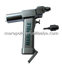 tractors drill machine ,Medical surgical Equipment hollow Drill cannulated Drill