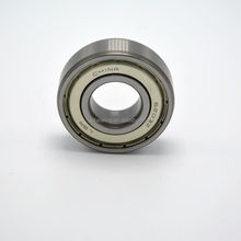 Factory price ball bearing NTN/NSK/KOYO/TIMKEN deep groove ball bearing in large stock