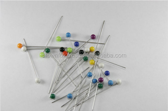 Wide variety of reliable dressmaker clothes pin for sewing supplies