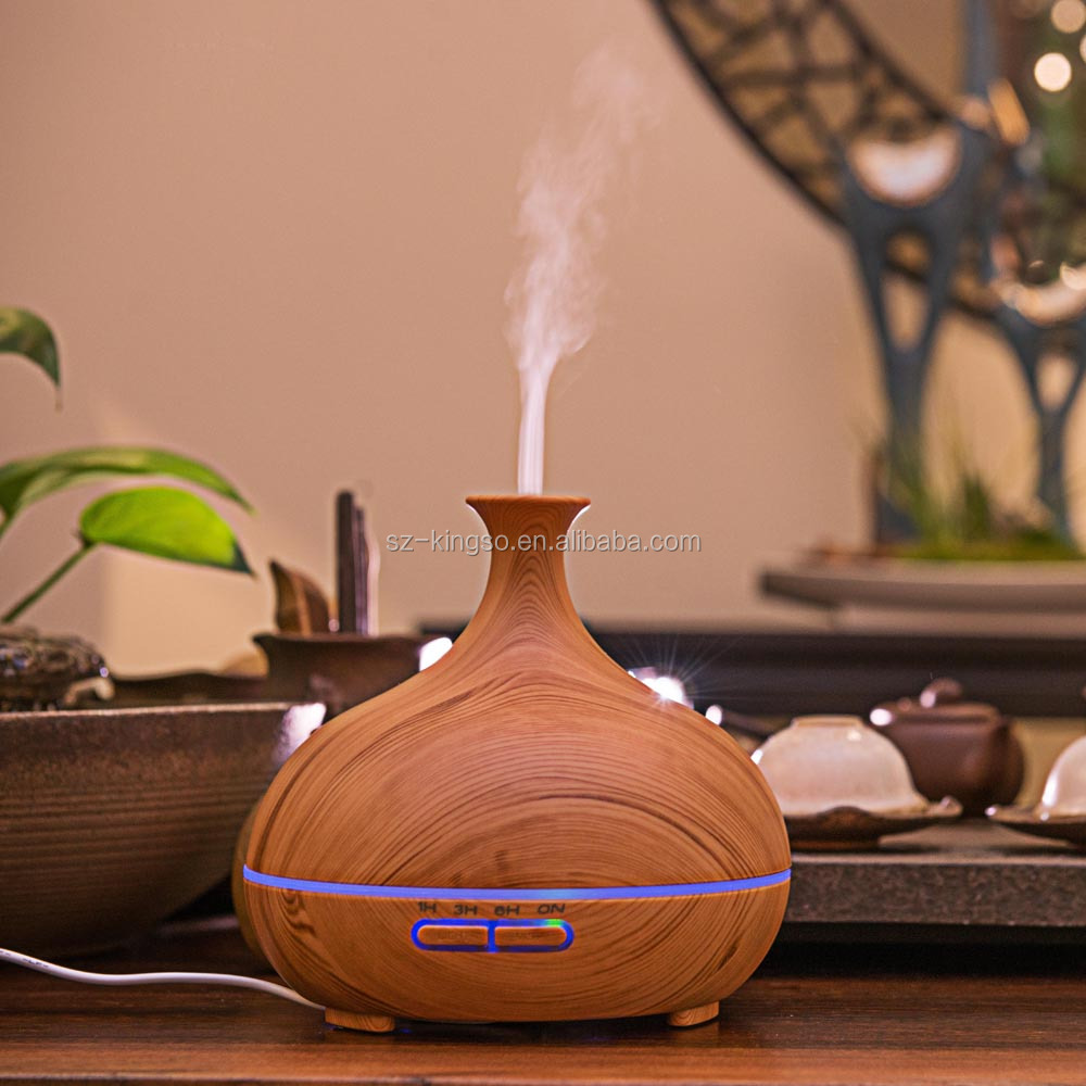 Wholesale fragrance lamp aroma diffuser - Online Buy Best fragrance ... for Electric Fragrance Diffuser Lamp  186ref