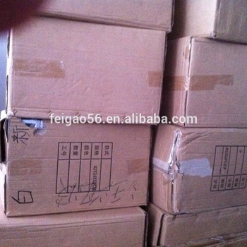 Aircargo service by air from China to USA FBA warehouse