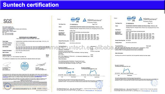 Suntech certification-1.jpg