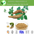 2017 hot new products women breast enlarge pueraria mirifica extract/pueraria root p.e isoflavones