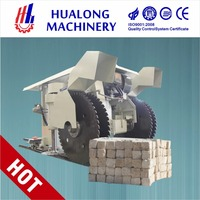 Stone Quarry Machine for Vertical-Horizontal Cutting