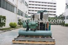 Chemical Industry Flake ice machine