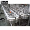 Hairise 20 Cost Saving Beverage Manufacturing