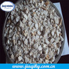 Factory price micronized barite bulk oil drilling barite lump