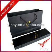 High quality wig box products custom paper cardboard Hair extension Packaging Box