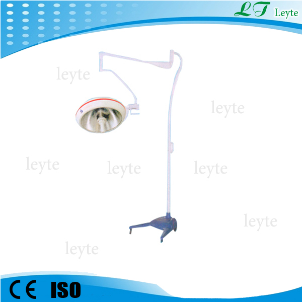 LTOL004 CE hospital led shadowless surgical operating lamp