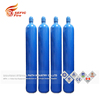 /product-detail/lowest-price-47l-seamless-medical-oxygen-cylinder-sizes-high-pressure-seamless-steel-oxygen-bottle-60777018395.html
