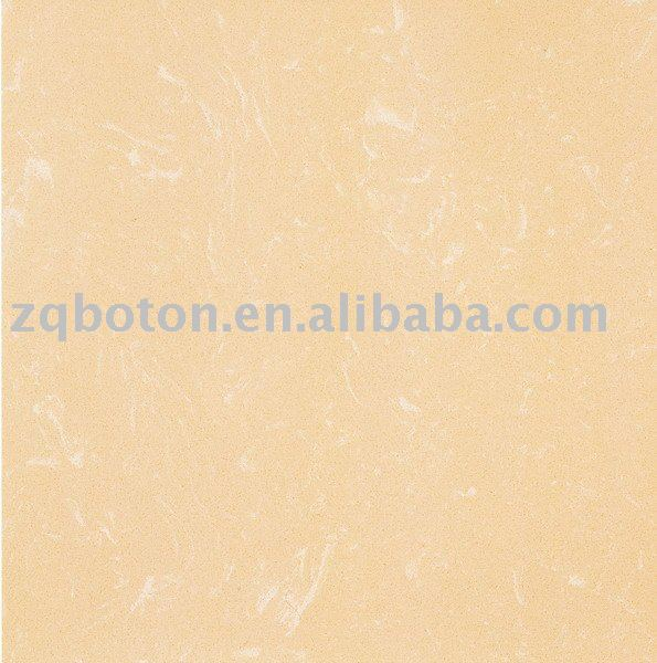Environment friendly Artificial stone