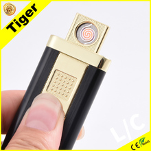 High Quality Tiger TW920 Bulk Touch Electric Lighter
