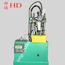 lead wheel clips wheel balance weight making machine