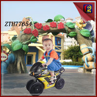 New Children Toys Motorcycle Baby Toy Baby Rattles and Others Baby car BABY CARRIAGE ZTH77654