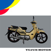 Super cub motorcycle C90 wholesale/motorbike/kids mini motorcycles 110cc