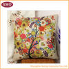 Latest attractive design chair head pillow