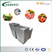 Stainless Steel Tray Stainless Steel Serving Tray Stainless Steel Food Tray Plate for Kitchenware