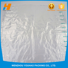 Shipping Rates From China To Usa New Q Type Inflatable Air Bag