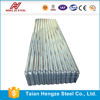 aluminum corrugated metal panels/galvanized sheet metal roofing/heat resistant roofing sheets