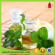 peppermint essential oil at best price