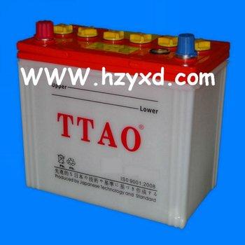 12v lead acid battery fiamm battery buy 12v lead acid. Black Bedroom Furniture Sets. Home Design Ideas