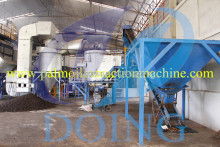 Hot sell palm oil palm oil press machine