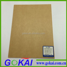 China factory supply directly 1-30mm competitive price of pmma sheet
