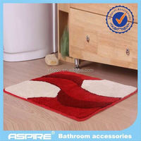 red rubber coated walmart eco bath accessory