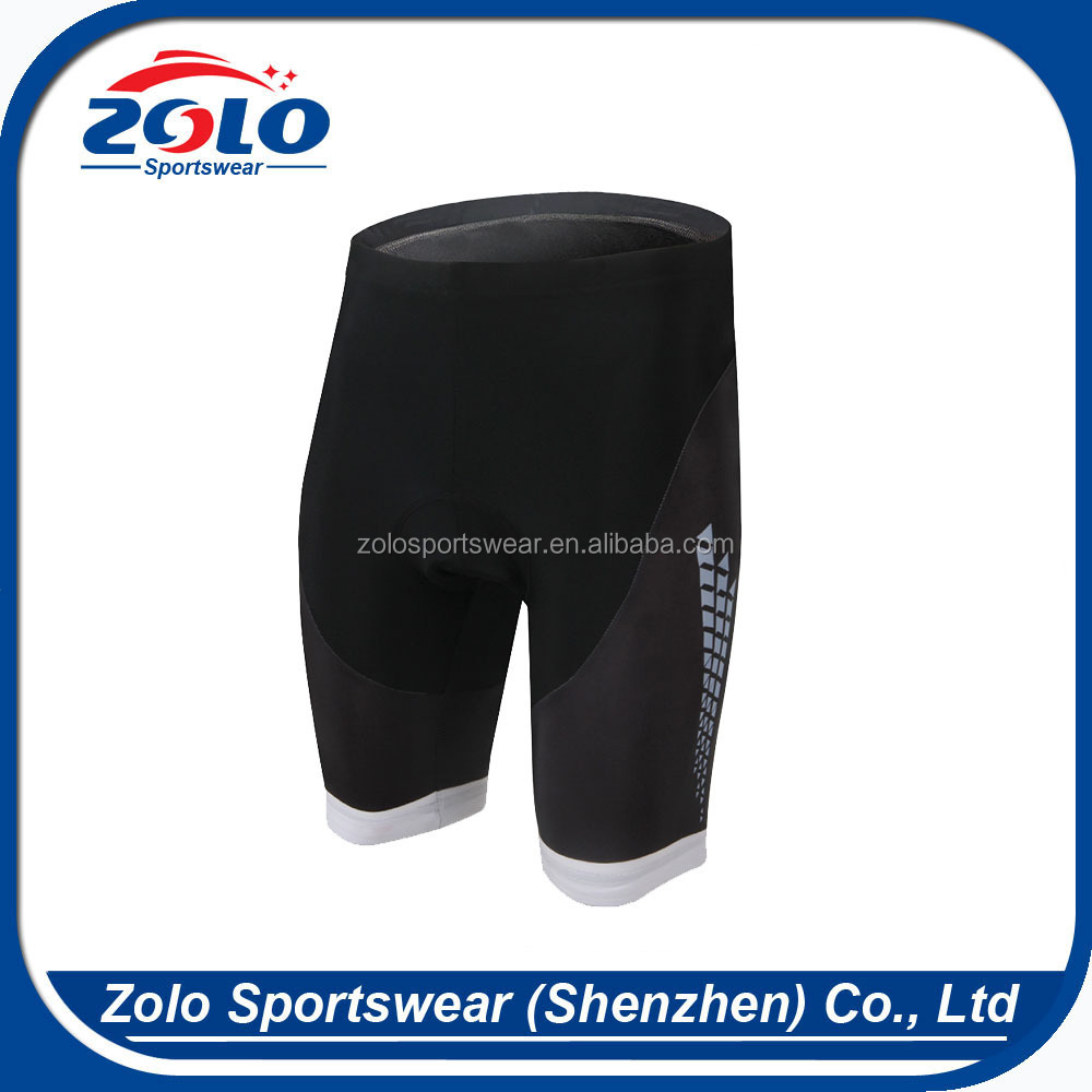 Custom Made Short-sleeved Sets Breathable Sublimation Printing Sports Cycling Wear