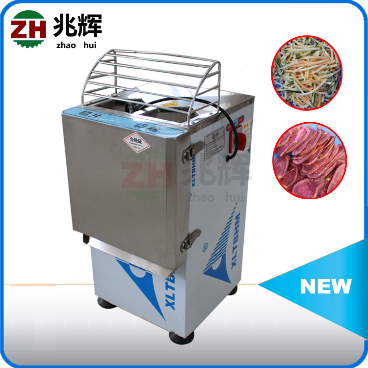 Cutter Type and New Condition vegetable cutter models,onion rings slicer cutter