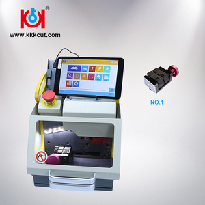 Useful Car Key Making Machine magic key tools for bump keys