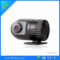 2014 New!!! 1080p driver for mini dv tv program recorder video recorder