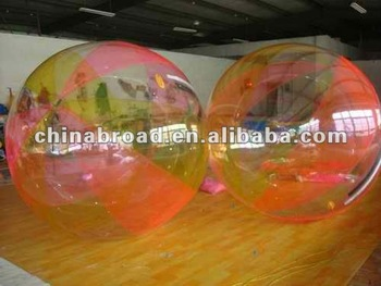 2012 hot-selling inflatable toys for rent