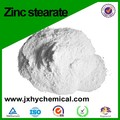 one pack stabilizer Zinc stearate additive metal soap