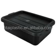 plastic shell soap dish