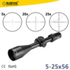 /product-detail/marcool-s-a-r-5-25x56-ffp-reticle-riflescope-tactical-german-hd-lens-tactical-scope-60627407070.html