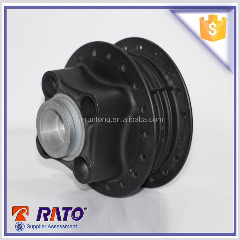 Good rating, competitive price rear wheel hubs for motor