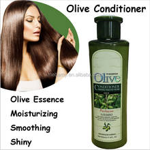Best pure olive hair oil brands